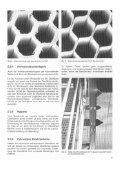 Elektropolieren von Edelstahl - Knobling - Page 5