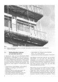Elektropolieren von Edelstahl - Knobling - Page 6