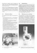 Elektropolieren von Edelstahl - Knobling - Page 7