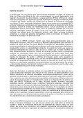 Governança Sustentável nos BRICS - SGI - Page 2