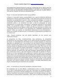 Governança Sustentável nos BRICS - SGI - Page 3