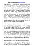 Governança Sustentável nos BRICS - SGI - Page 4