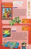19,99 - Papeterie Atlas - Page 6