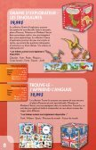19,99 - Papeterie Atlas - Page 7