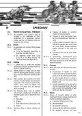 MANUAL OF MOTORCYCLE SPORT - Motorcycling Australia - Page 2