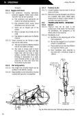 MANUAL OF MOTORCYCLE SPORT - Motorcycling Australia - Page 3