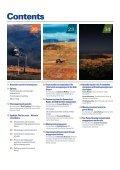 Megaprojects - KPMG - Page 4