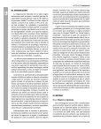 PREVALENCIA DE ALTERACIONES VISUALES y OCULARES EN ... - Page 6