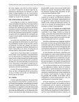 PREVALENCIA DE ALTERACIONES VISUALES y OCULARES EN ... - Page 7