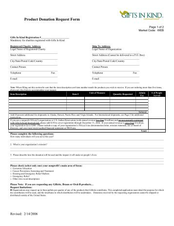 Fixture Estimate Request Form - Elevator Products, Epco