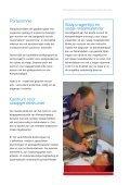 Bewegingsstoornissen tijdens de slaap - Kempenhaeghe - Page 3