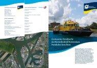 brochure downloaden. - Port of Rotterdam