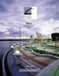 View PDF - Monona Terrace