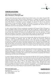XIII Film Festival della Lessinia.pdf