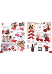 Catalogo Navidad Menaje y Cocina.pdf - JAIZKIBEL. Suministros ...