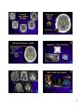 WEB - Radiology - Page 2