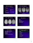 WEB - Radiology - Page 3