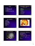 WEB - Radiology - Page 4