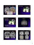 WEB - Radiology - Page 6