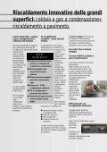 ROTEX GasHeatUnit – Sistema di riscaldamento ... - Esedra ENERGIA - Page 2