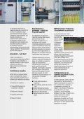 ROTEX GasHeatUnit – Sistema di riscaldamento ... - Esedra ENERGIA - Page 3