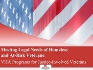 Download - National Coalition for Homeless Veterans