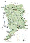 Kategorien - Südburgenland Tourismus - Seite 2