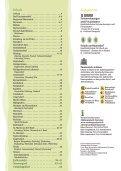 Kategorien - Südburgenland Tourismus - Seite 3