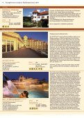 Kategorien - Südburgenland Tourismus - Seite 4