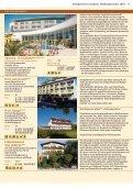 Kategorien - Südburgenland Tourismus - Seite 5