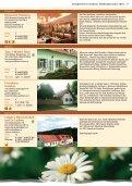 Kategorien - Südburgenland Tourismus - Seite 7