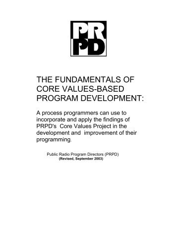 curriculum development based on norms values View of a learning-outcomes-centered approach to curriculum design it aims to  identify the  and pattern of living habitually according to certain values/ principles/  ask in general terms how role-based norms relate to other moral  consider.