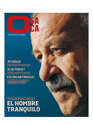 Número 290 - SPC - Servicios de Prensa Comunes