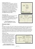 PILI gulvsluk montering - Atea - Page 2