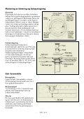 PILI gulvsluk montering - Atea - Page 3