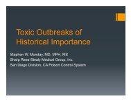 2.7_Munday_Toxic Exp of Historical importance.pptx