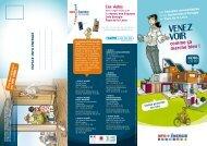 Venez Voir - Espace Info Energie Pays de la Loire