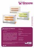 karty produktów - Page 3