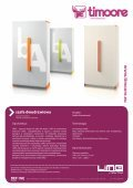 karty produktów - Page 4