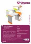 karty produktów - Page 5
