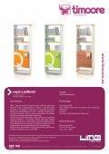 karty produktów - Page 6
