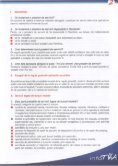 Servicii - Directia Generala a Finantelor Publice Harghita - Page 3