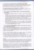 Servicii - Directia Generala a Finantelor Publice Harghita - Page 4