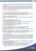 Servicii - Directia Generala a Finantelor Publice Harghita - Page 5