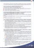 Servicii - Directia Generala a Finantelor Publice Harghita - Page 7