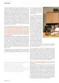 """""""We komen van dezelfde traditie"""" - VVBAD - Page 3"""