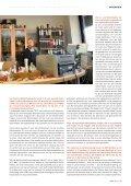 """""""We komen van dezelfde traditie"""" - VVBAD - Page 4"""