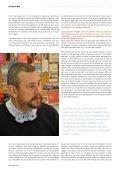 """""""We komen van dezelfde traditie"""" - VVBAD - Page 5"""
