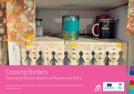 EUNAMUS_Crossing Borders.pdf - The MeLa* Project