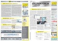 Hauptausgabe 2002 - Ms-solutions-it.de